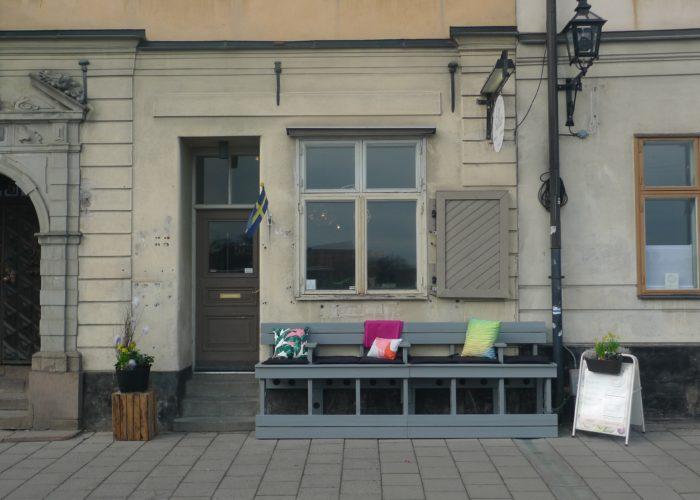 bästa salladsbar stockholm