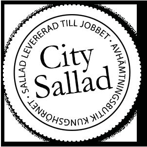 citysallad